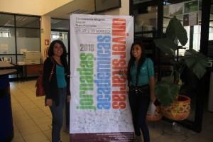 Expo-Proyectos UAS 2016