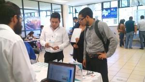 Expo-proyectos TI