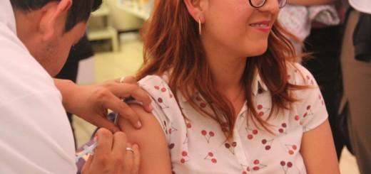 vacun3