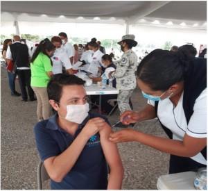 Vacunacovid22